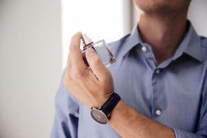 Los mejores 4 perfumes de hombres para regalar este Día del Padre