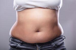 3 productos fundamentales para eliminar la grasa de tu abdomen