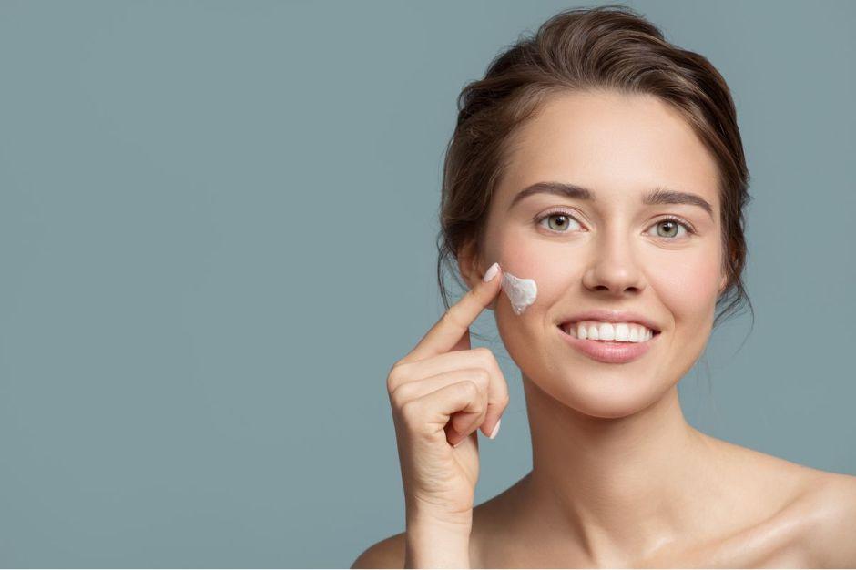 5 cremas para brindarle una hidratación profunda a tu rostro por menos de $50
