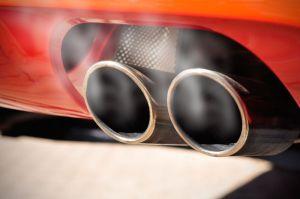 Nevada se unirá a los estados que siguen las reglas de emisiones de vehículos en California