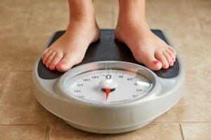Bajar de peso: ¿Cómo lograrlo en pocas semanas, y hasta en días?