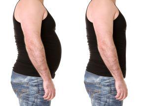 Para bajar de peso en poco tiempo: Las mejores pastillas y suplementos naturales