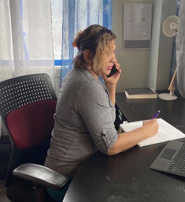 Llamadas de auxilio por violencia doméstica aumentan por coronavirus en Chicago