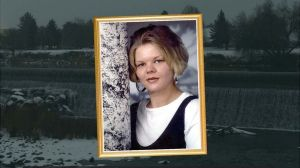 La conmovedora historia de cómo una madre y el hombre preso por la muerte de su hija se unieron para atrapar al verdadero asesino