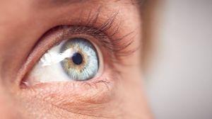 """Visión ciega, el extraño desorden que le permite """"ver"""" a algunos ciegos"""