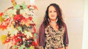 La histórica condena a 3 policías en El Salvador por el asesinato de una mujer transgénero