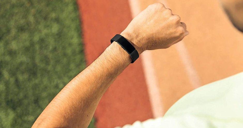 Los mejores diseños de relojes Fitbit que están marcando tendencia