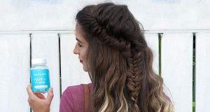 Los 5 mejores productos por menos de $30 para acelerar el crecimiento del cabello