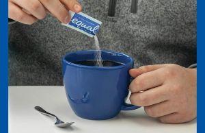 Los 4 mejores edulcorantes para reducir tu consumo de azúcar