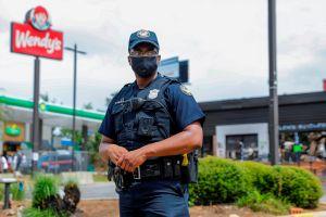 Georgia entra en emergencia y despliega a la Guardia Nacional tras días violentos que dejaron 5 muertos