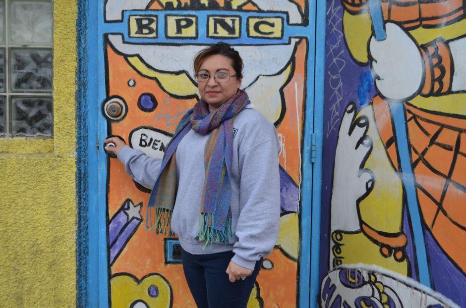Trabajan para ampliar los limitados servicios de salud mental en comunidades hispanas en Chicago