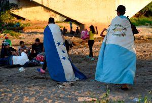 EE.UU. destina $252 millones a Centroamérica, pero enfrenta desafíos con gobiernos
