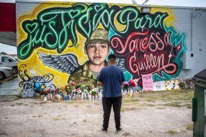 Secretario del Ejército iniciará una investigación independiente sobre la muerte de Vanessa Guillén