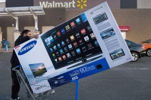 """""""Las compras navideñas serán diferentes"""": Walmart anuncia que sus tiendas permanecerán cerradas el Día de Acción de Gracias"""
