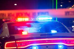 """VIDEO: Conductor """"avienta"""" auto en protesta contra racismo y dispara a un manifestante en Texas"""