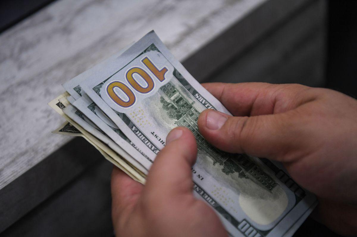 Recortes en impuestos sobre nómina y prohibición de desalojo estarían contemplados dentro del próximo programa de apoyo económico