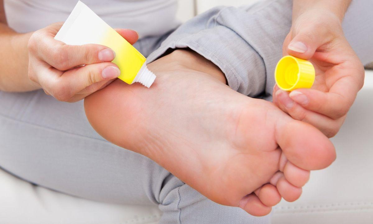 Los 5 mejores productos para eliminar los hongos de tu piel y mantenerla hidratada