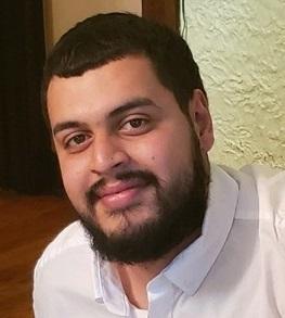 ICE cometió injusticia al deportar al dreamer Jesús Alberto López
