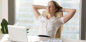 Los mejores 5 suplementos para empezar la nueva normalidad libre de estrés
