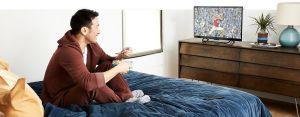 Fire TV Stick: La nueva forma de ver televisión