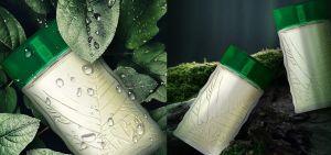 Los 5 mejores perfumes de hombre con fragancias cítricas para usar en el día a día y oler rico