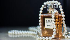 Los mejores perfumes Chanel para mujeres sofisticadas