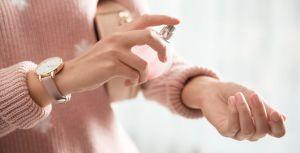 5 perfumes de marcas exclusivas para que pruebes usar fragancias nuevas y diferentes