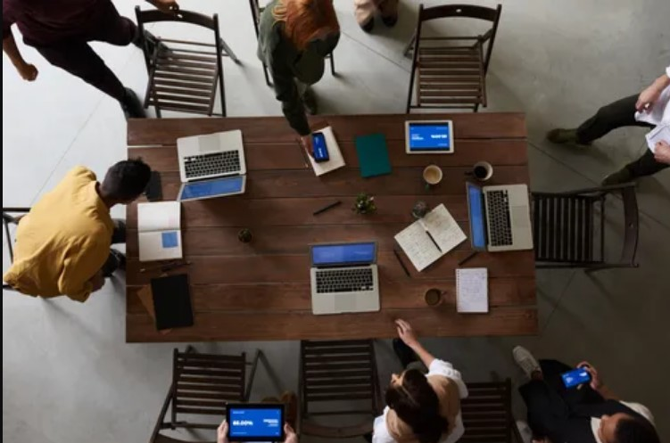 Marketing de Afiliados: hacer dinero en menos tiempo