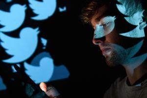 """Hackeo a Twitter: por qué es importante aclarar qué hay detrás del """"mayor ataque de la historia"""" a la red social"""