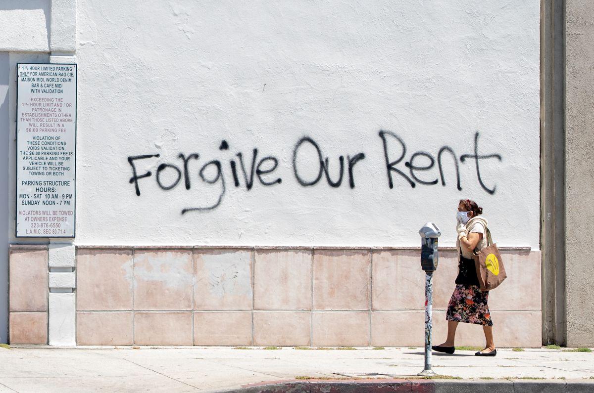 Extienden la prohibición de desalojos de vivienda hasta agosto en Illinois