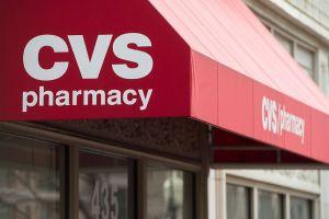 La policía busca a un hombre que roba medicamentos en farmacias del noroeste de Chicago