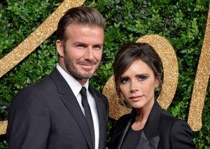 ¡Feliz cumpleaños Harper! Así fue cómo David y Victoria Beckham celebraron a su pequeña