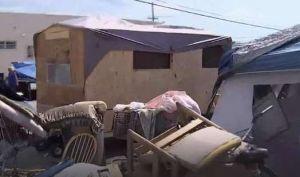 Anticipan tsunami de desalojos de vivienda a causa del coronavirus