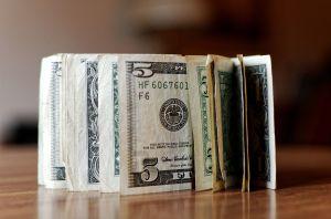 Tres protecciones económicas que podrían estar en próximo paquete de estímulo por coronavirus