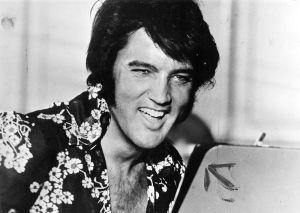 Muere a los 27 años Benjamin Keough, el nieto de Elvis Presley, en California