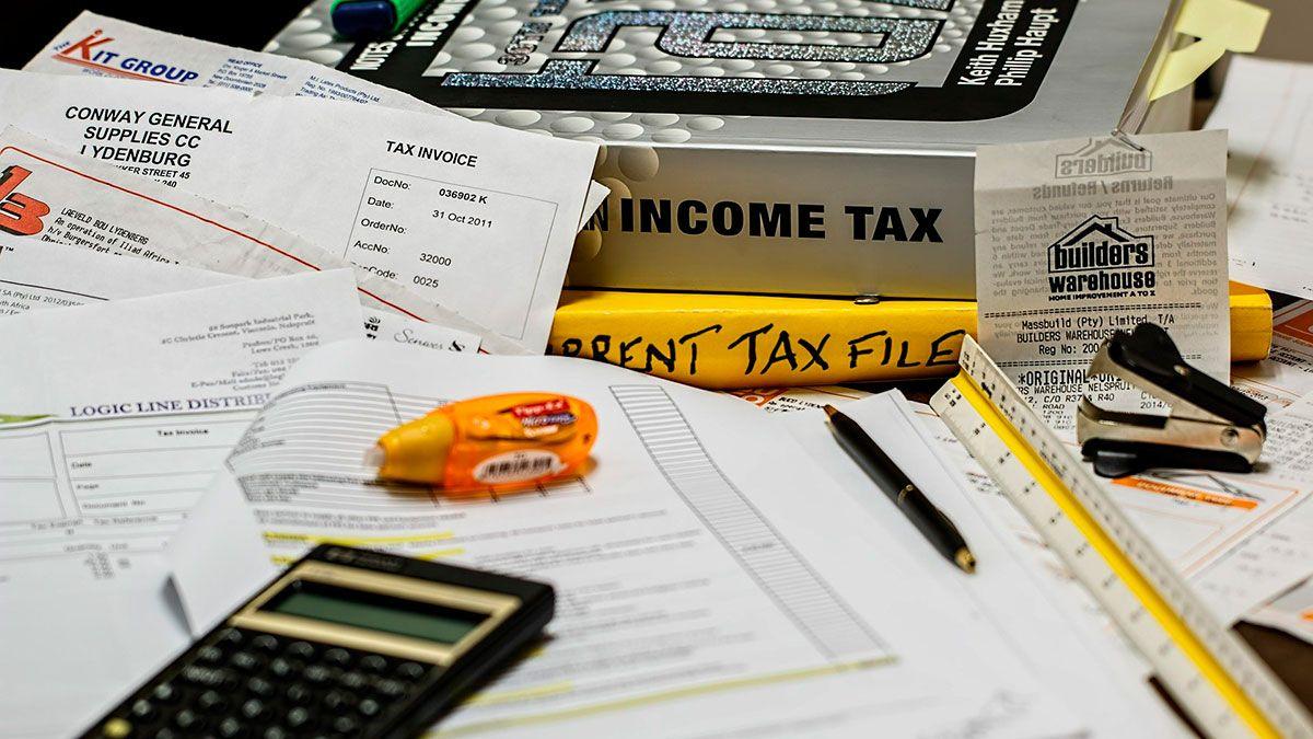 Puedes pedir la extensión en la sección Free File del portal del IRS.