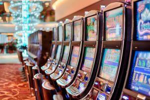 Buscan desarrollador para construir el primer casino de Chicago