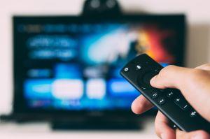 Televisores TCL: Conoce los modelos más vendidos y con buenas reviews en Amazon