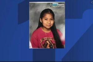Piden ayuda para ubicar a adolescente hispana desaparecida en Brooklyn; temen tráfico sexual