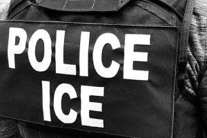 ICE teme nuevos ataques y refuerza seguridad de oficina en Georgia