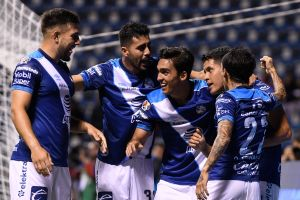 Puebla y Mazatlán FC tienen épica pelea de tuitazos previo a su debut