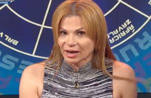 Mhoni Vidente predice tragedia para Jennifer López y le lanza una advertencia