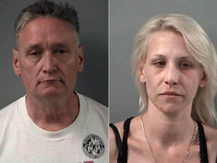 Condenan a 35 años de prisión a una mujer de Illinois por la muerte de su hijo de 5 años