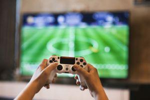 """""""Prohíbanme los videojuegos"""": La desesperada petición de un niño a sus padres que conmueve al mundo"""