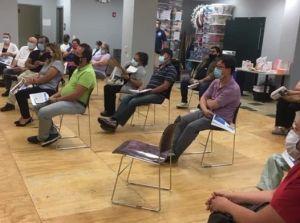 Nuevas restricciones para frenar el coronavirus podrían poner en jaque a negocios de Chicago