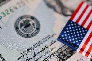 Qué dice la propuesta del paquete de estímulo de la Ley HEALS sobre los beneficios de desempleo