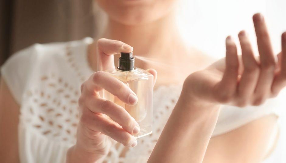 ¿Los perfumes con feromonas realmente funcionan?