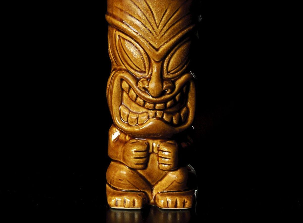 5 amuletos hawaianos que puedes llevar siempre contigo como protección