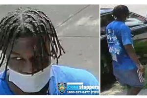 Secuestran y roban a anciano en Brooklyn: lo obligaron a retirar dinero del banco