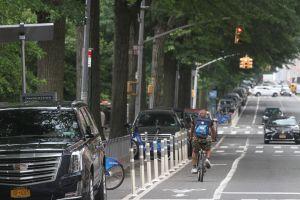 Nadie se salva: roban celular y dinero a niño en Central Park, hijo de jerarca antiterrorismo de NYPD